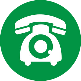 Mind Health Psychiatrist Specialist Clinic - Telephone Icon